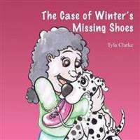 The Case of Winter's Missing Shoes