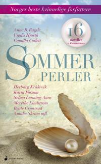 Sommerperler 2013