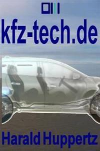Kfz-Tech.de