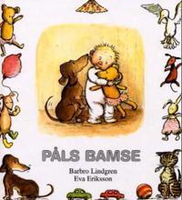 Påls bamse