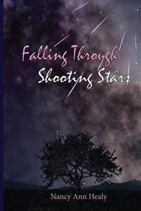 Falling Through Shooting Stars