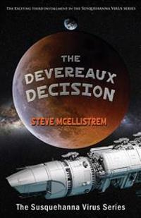 The Devereaux Decision