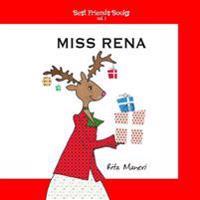 Miss Rena