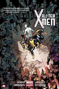 All-New X-Men 2