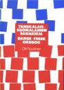 Tanskalais-suomalainen sanakirja