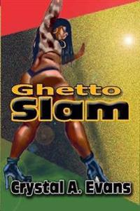 Ghetto Slam