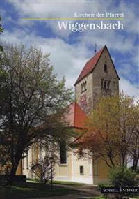 Wiggensbach: Kirchen Der Pfarrei
