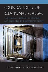 Foundations of Relational Realism
