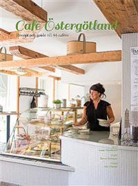 Café Östergötland