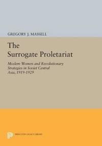 The Surrogate Proletariat