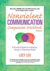 Nonviolent Communication Companion