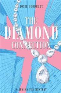 The Diamond Connection