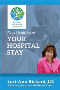 Your Hospital Stay