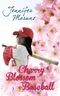 Cherry Blossom Baseball