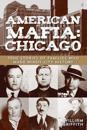 American Mafia Chicago