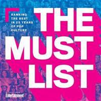 The Must List