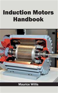 Induction Motors Handbook