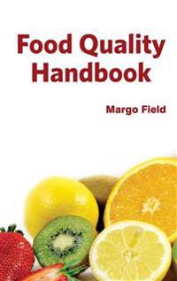 Food Quality Handbook