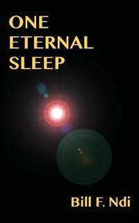 One Eternal Sleep