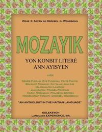 Mozayik, Yon Konbit Litere Ann Ayisyuen