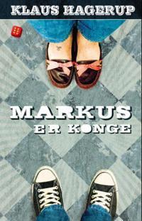 Markus er konge