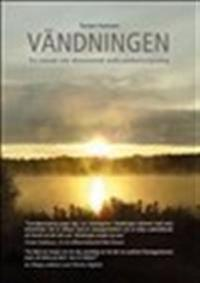 Vändningen - en roman om ekonomisk verksamhetsstyrning
