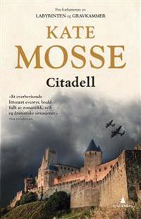 Citadell