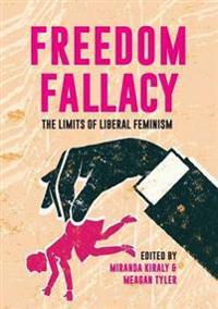 Freedom Fallacy