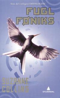 Fugl Føniks