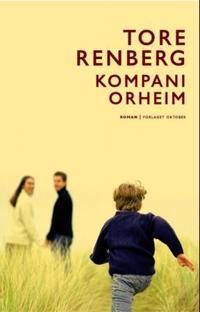 Kompani Orheim