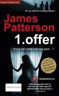 1. offer