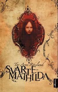 Svarte-Mathilda