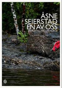 En av oss. en fortelling om Norge - Åsne Seierstad | Inprintwriters.org