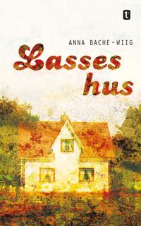 Lasses hus