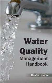 Water Quality Management Handbook