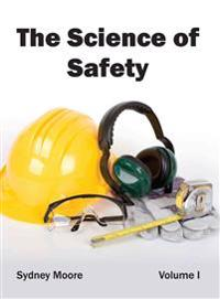 Science of Safety