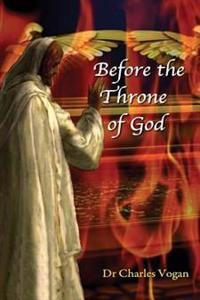 Before the Throne of God: Levites and the Firstborn Son