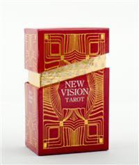 New Vision Premium Tarot