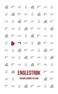 Englestrøk - Fredrik Schmidt Fotland | Inprintwriters.org