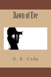 Dawn of Eve