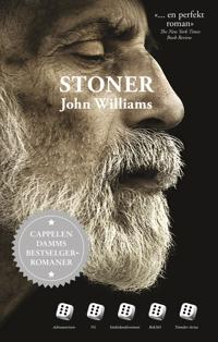 Stoner - John Williams | Ridgeroadrun.org