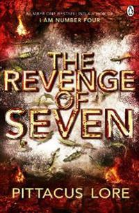 Revenge of Seven