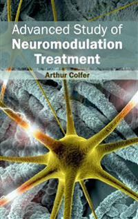 Advanced Study of Neuromodulation Treatment