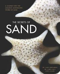 The Secrets of Sand