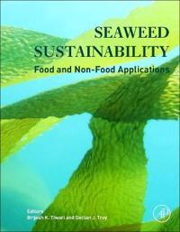 Seaweed Sustainability