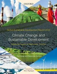 Global Sustainable Development Report 2015