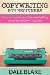 Copywriting for Beginners