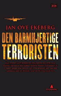 Den barmhjertige terroristen