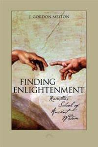 Finding Enlightenment