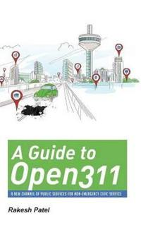 A Guide to Open 311